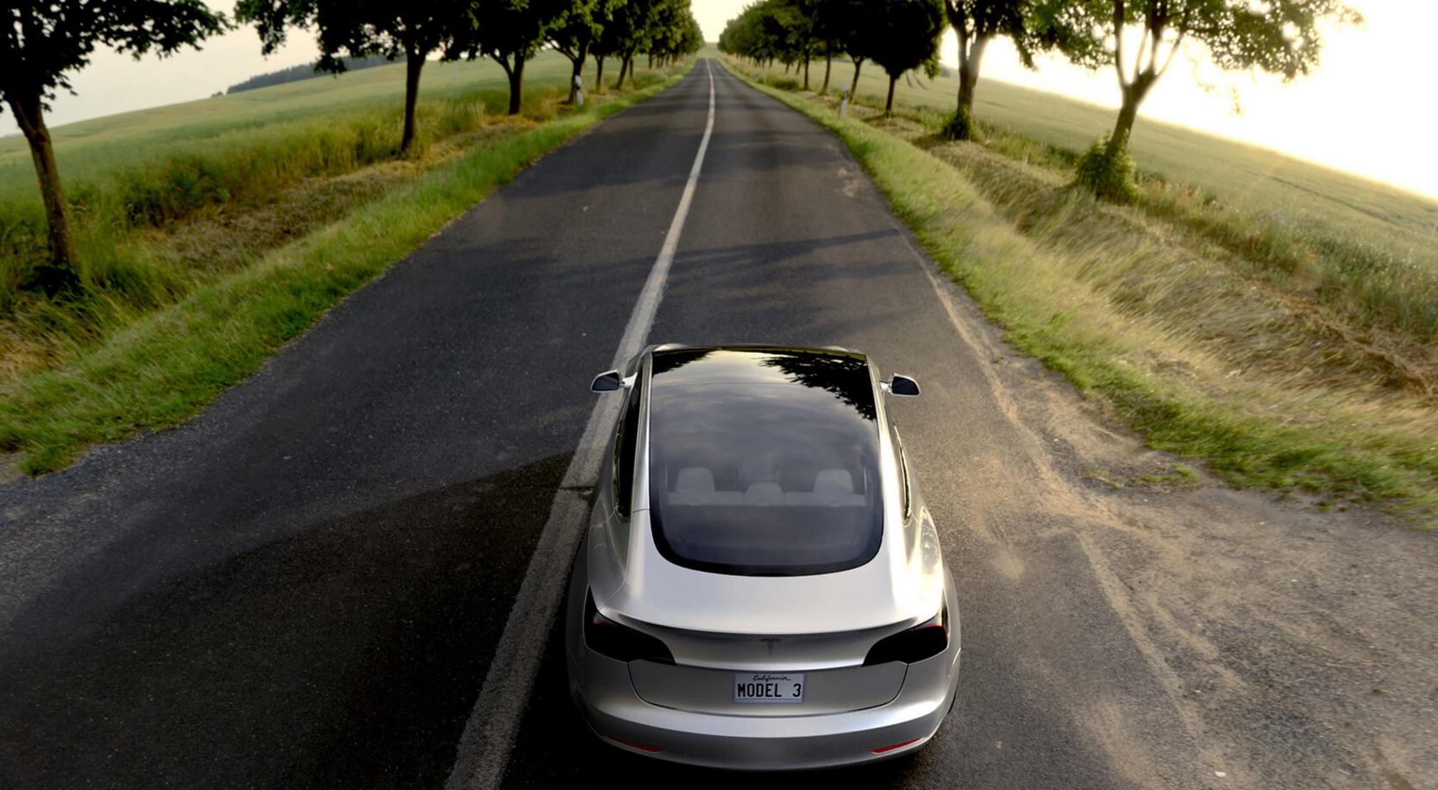 Teslamodel3_3