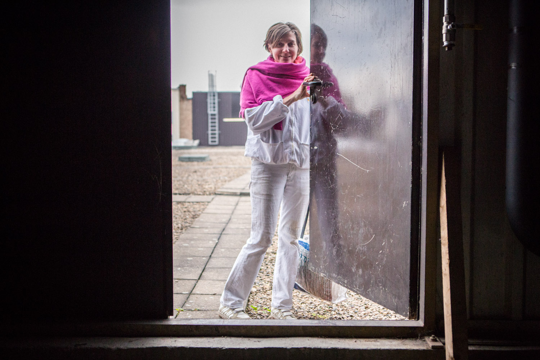 viertel-vor-stadtbienen-erika-mayr-photo-marcus-werner-47
