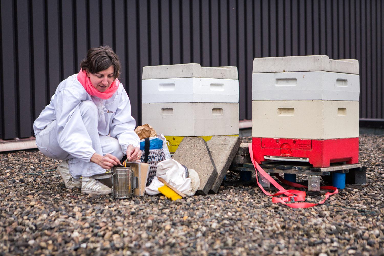 viertel-vor-stadtbienen-erika-mayr-photo-marcus-werner-52