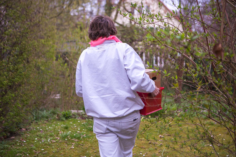 viertel-vor-stadtbienen-erika-mayr-photo-marcus-werner-62