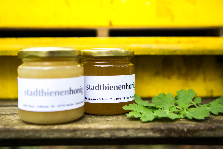 viertel-vor-stadtbienen-erika-mayr-photo-marcus-werner-73