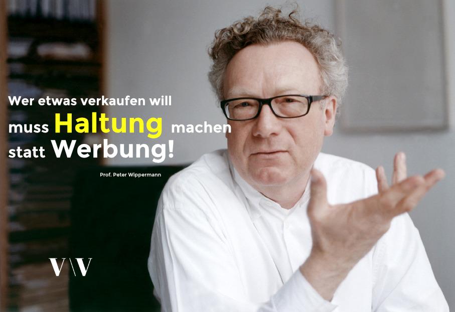 viertel_vor_Peter_Wippermann