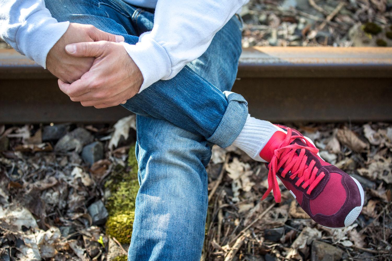 viertel_vor_veja_shoes-12