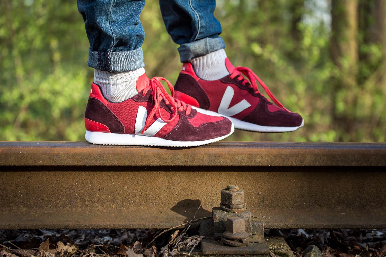 viertel_vor_veja_shoes-13