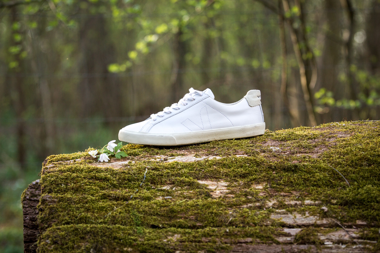 viertel_vor_veja_shoes-15