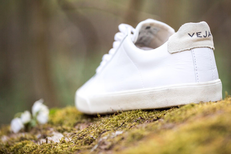 viertel_vor_veja_shoes-17