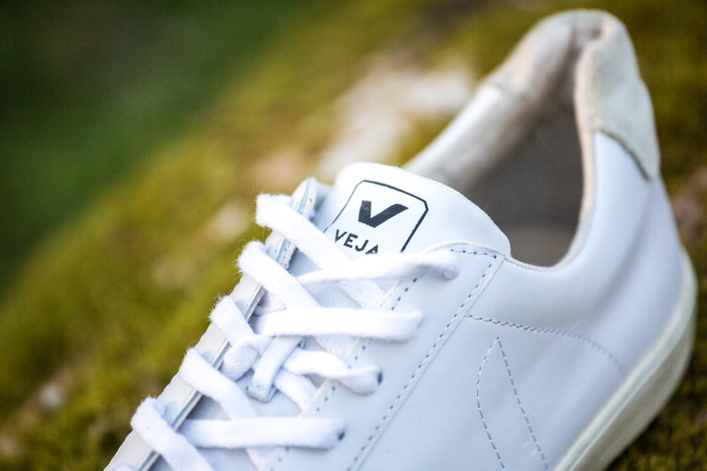 viertel_vor_veja_shoes-18