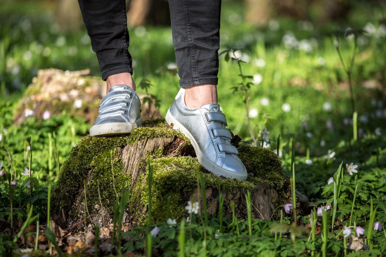 viertel_vor_veja_shoes-5