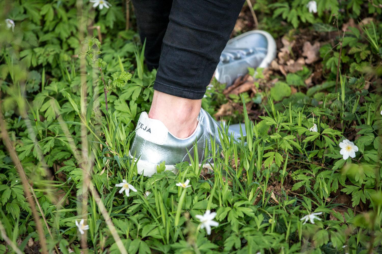 viertel_vor_veja_shoes