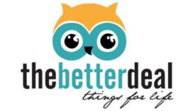 TheBetterDeal-Logo-251x157
