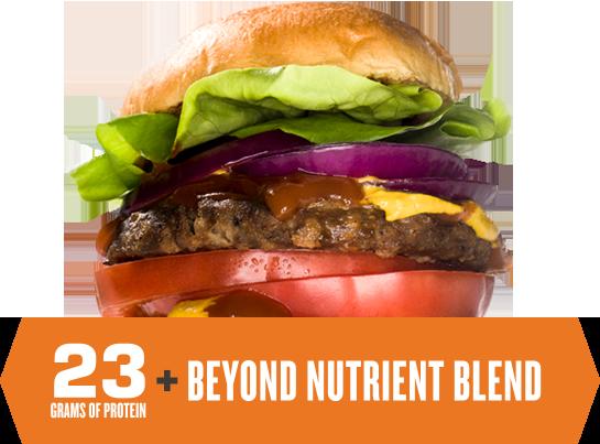 beast_detail_burger