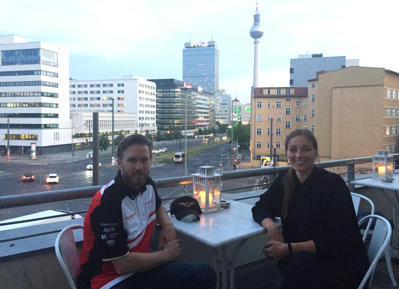 viertel_vor-anna-nick-heidfeld-formula-e-berlin