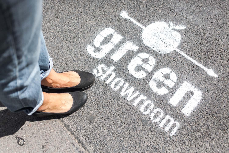 viertelvor-marcuswerner-greenfashionweek-berlin-2016-2