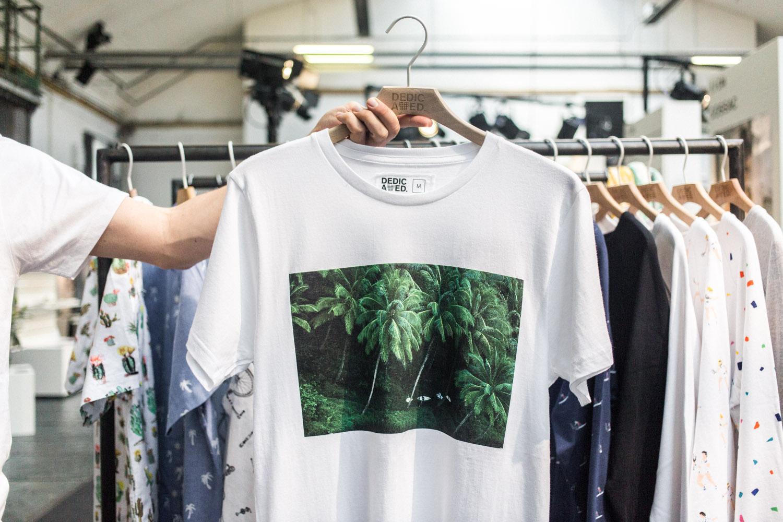 viertelvor-marcuswerner-greenfashionweek-berlin-2016-20