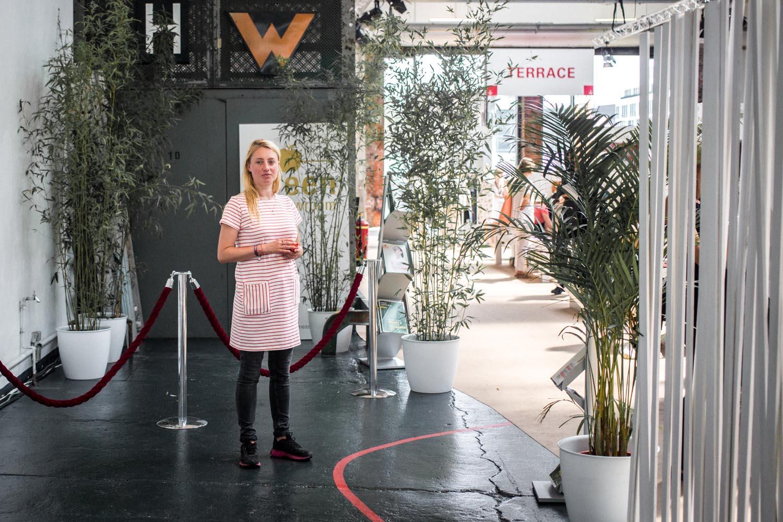 viertelvor-marcuswerner-greenfashionweek-berlin-2016-4