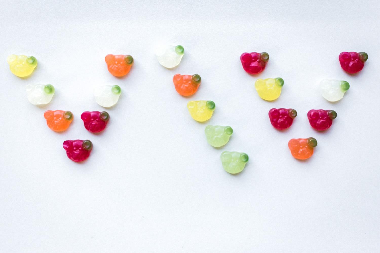 viertelvor-marcuswerner-katjes-vegetarisch-gelatine-3