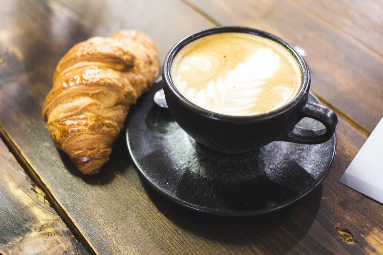 viertelvor-marcuswerner-kaffeeform-julianlechner-1