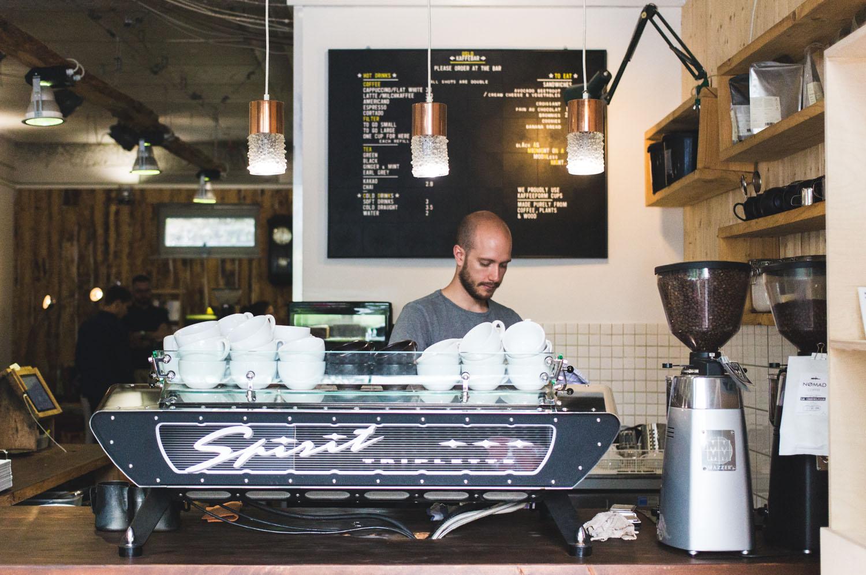 viertelvor-marcuswerner-kaffeeform-julianlechner-2