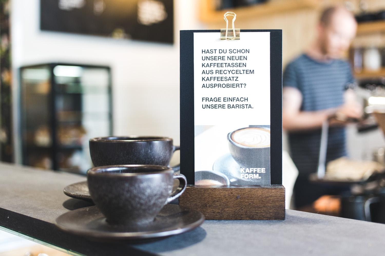 viertelvor-marcuswerner-kaffeeform-julianlechner-3