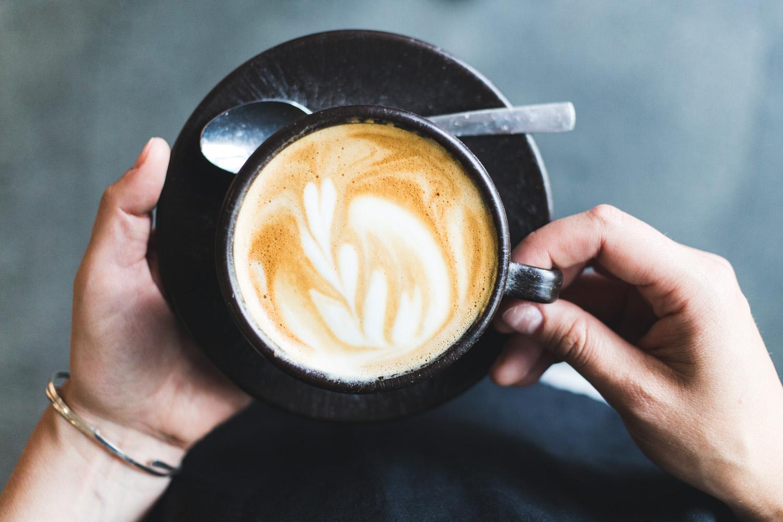 viertelvor-marcuswerner-kaffeeform-julianlechner-4
