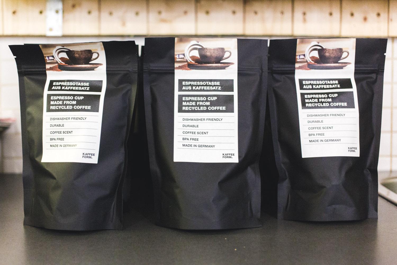 viertelvor-marcuswerner-kaffeeform-julianlechner-6