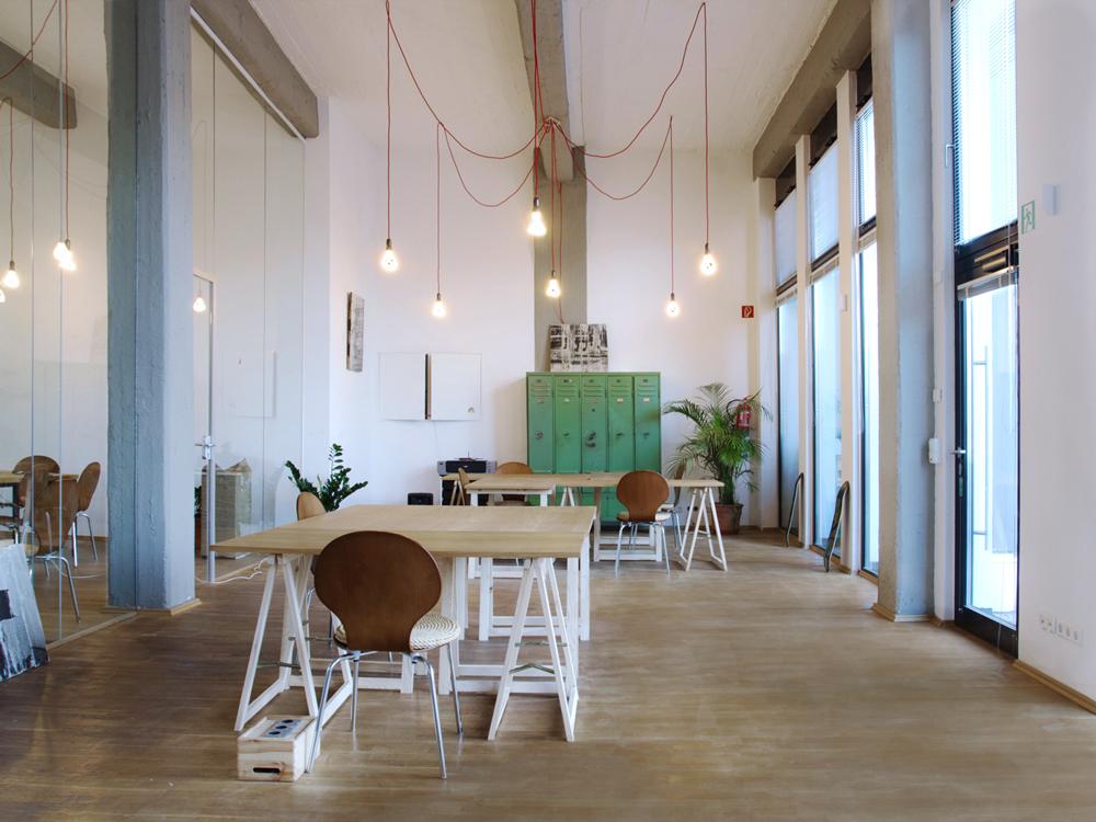 Colabor-Raum-für-Nachhaltigkeit-Coworking-Köln-Raum