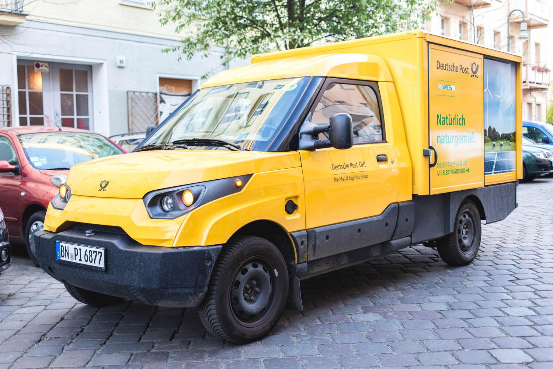 marcuswerner-viertelvor-dhl-elektroauto-2