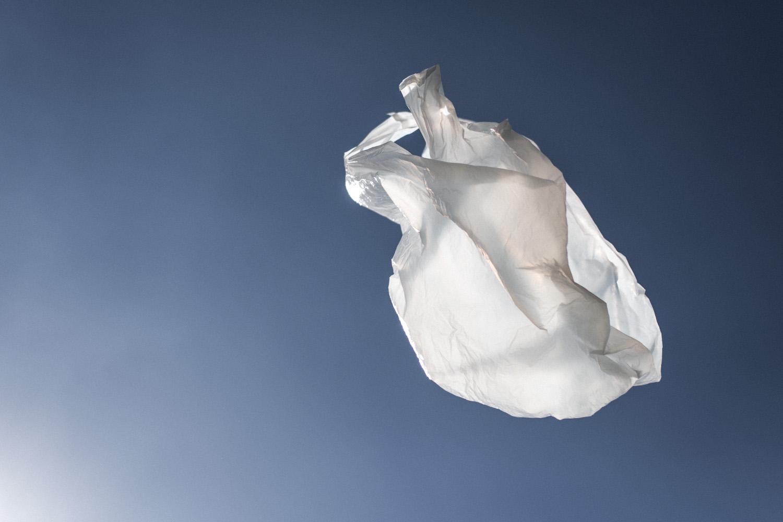 marcuswerner-viertelvor-plastiktüten-13