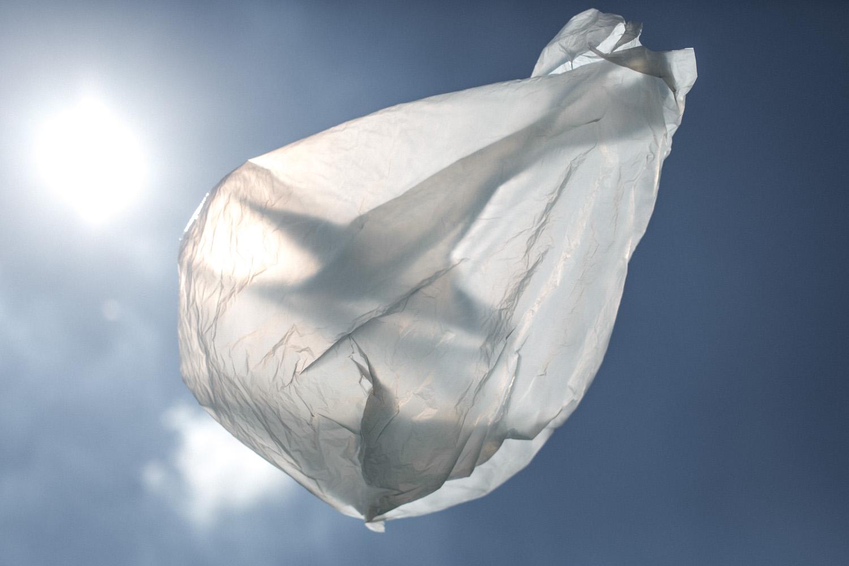 marcuswerner-viertelvor-plastiktüten-4
