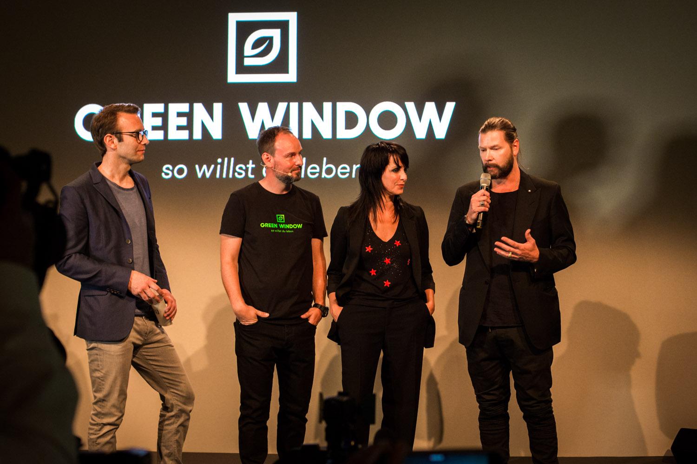 marcuswerner_viertelvormag_greenwindow-5