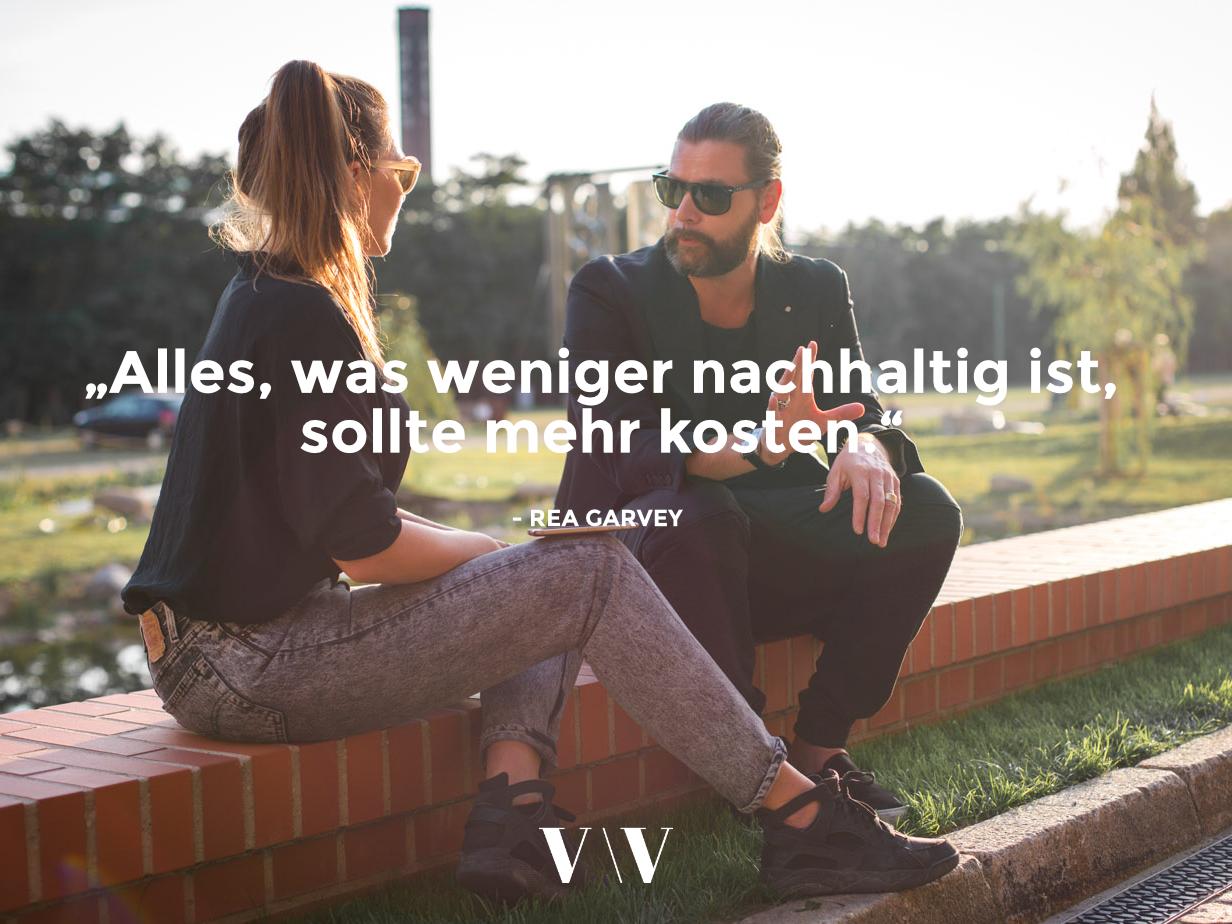 marcuswerner_viertelvormag_raegarvey
