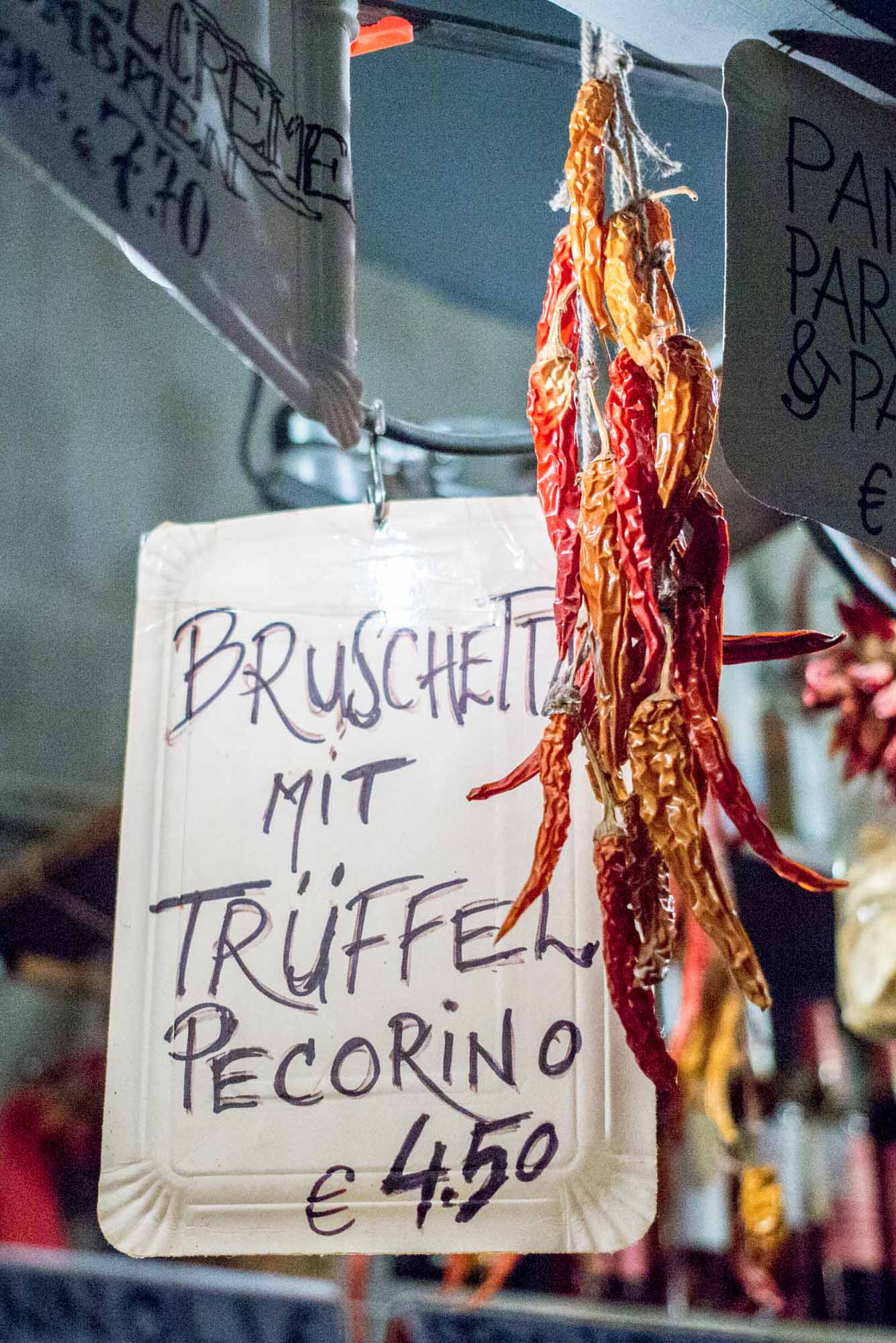 marcuswerner_viertelvor_stadtlandfood-26