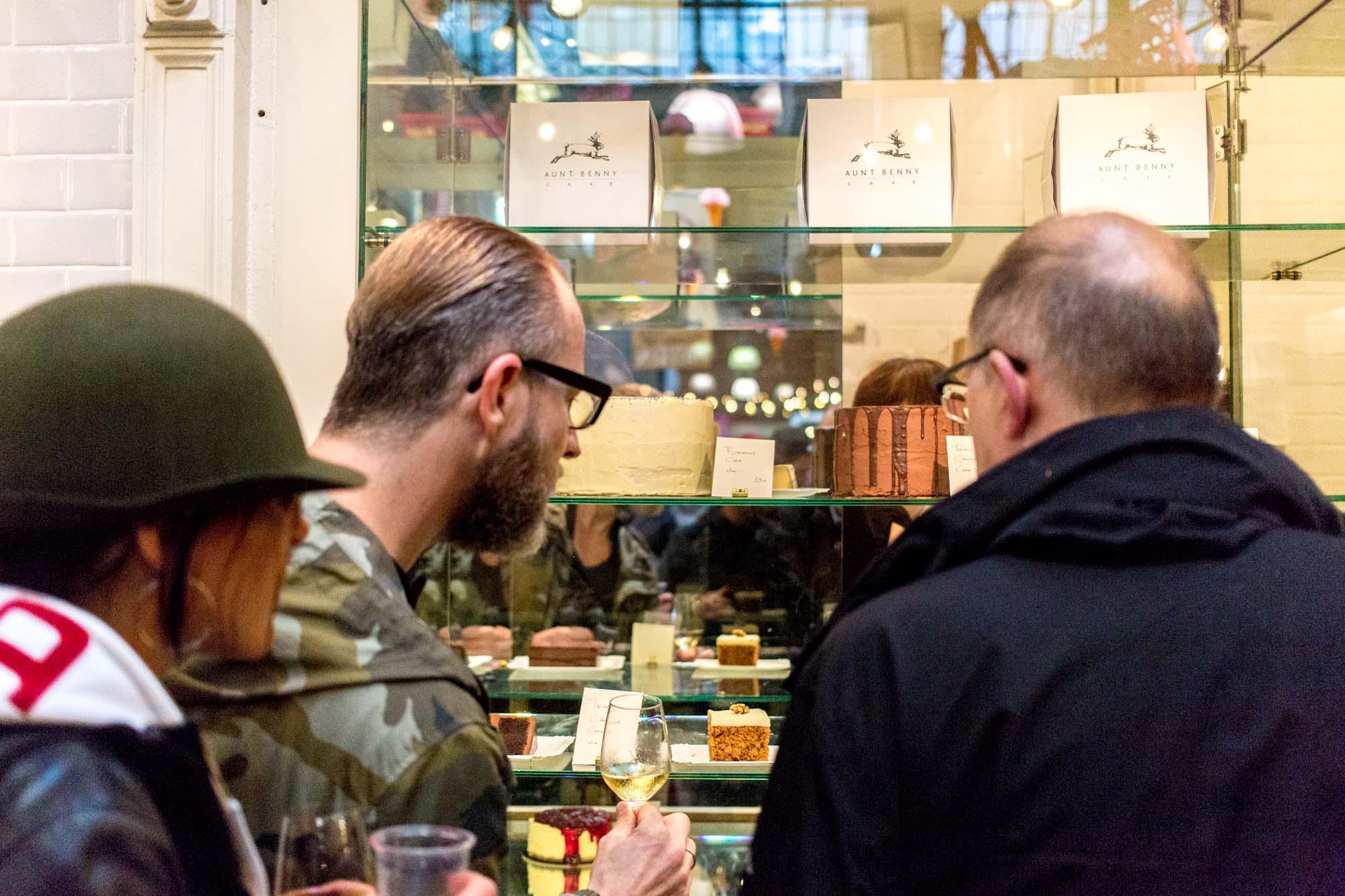 marcuswerner_viertelvor_stadtlandfood-30