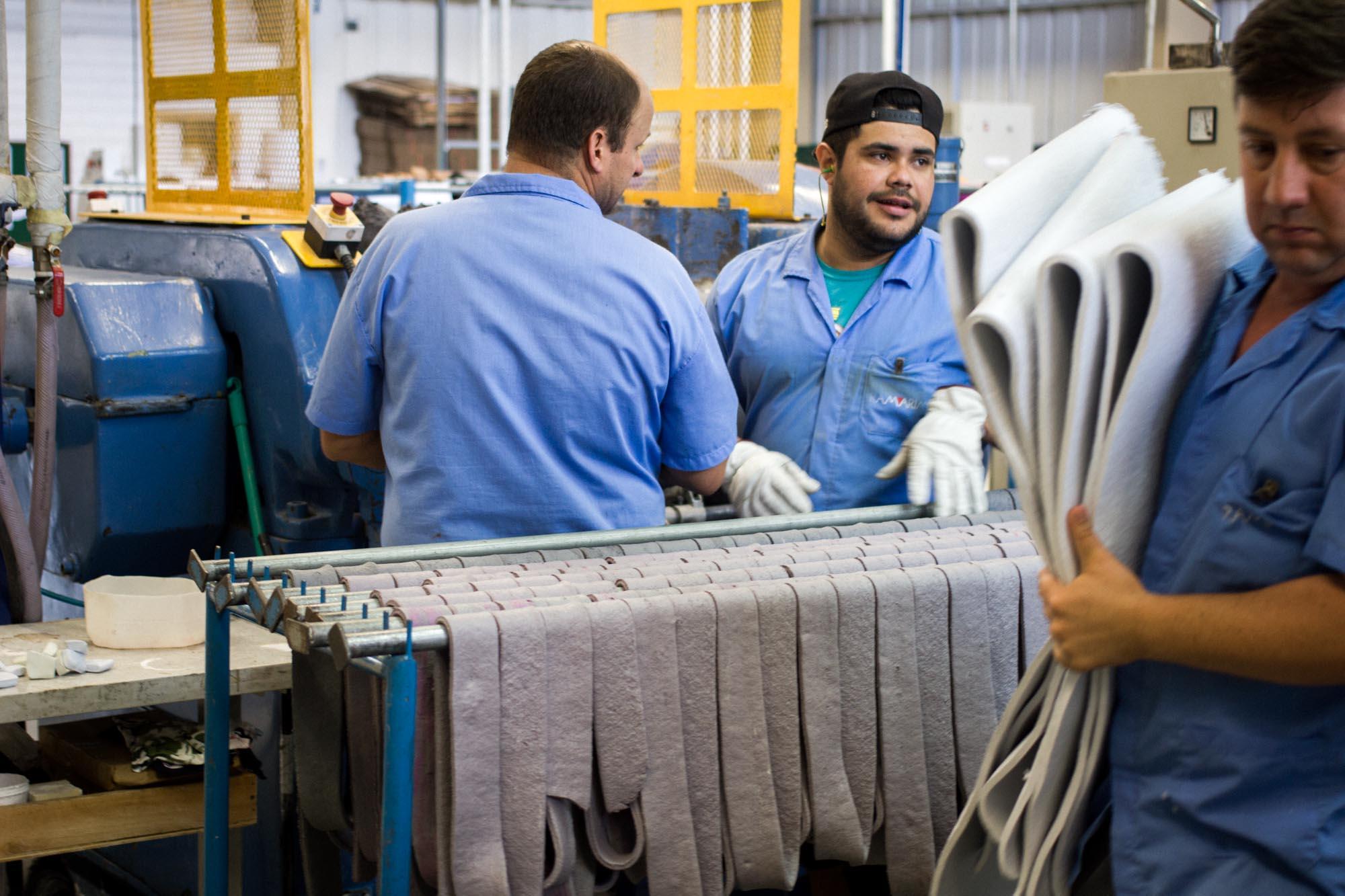 veja-brasil-fabrik-1