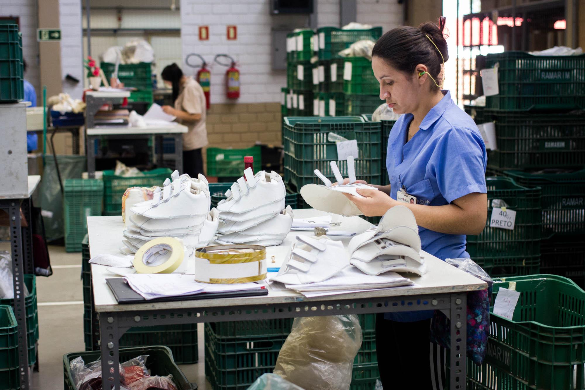veja-brasil-fabrik-19