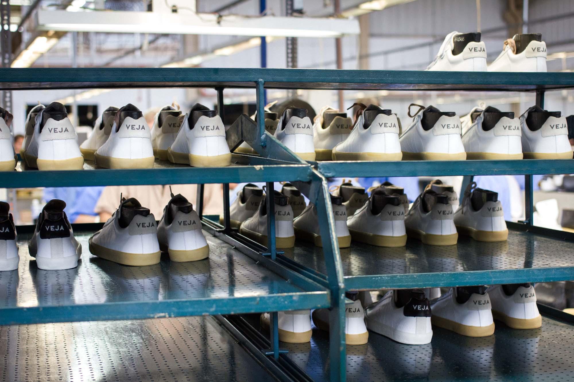 veja-brasil-fabrik-20
