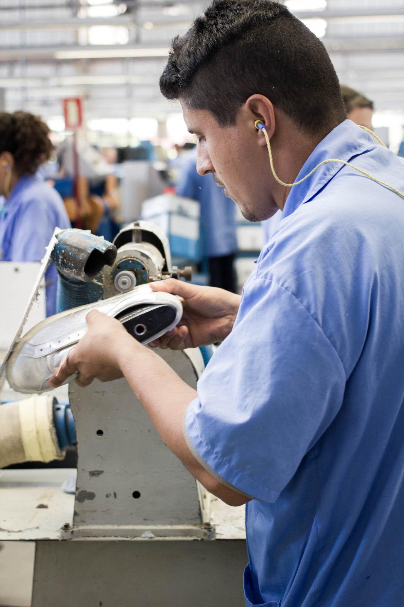 veja-brasil-fabrik-24