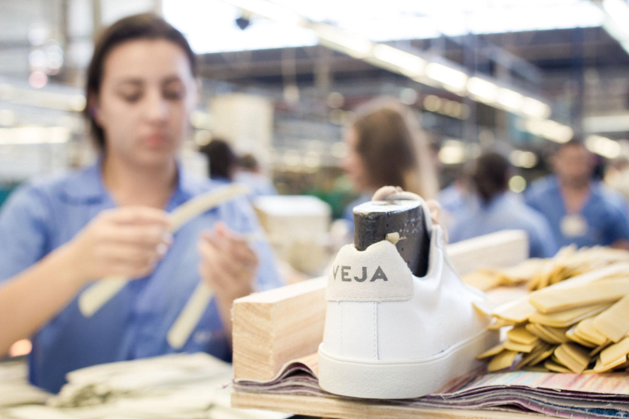 veja-brasil-fabrik-26
