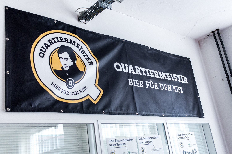 viertelvormag-marcuswerner-quartiermeister-6