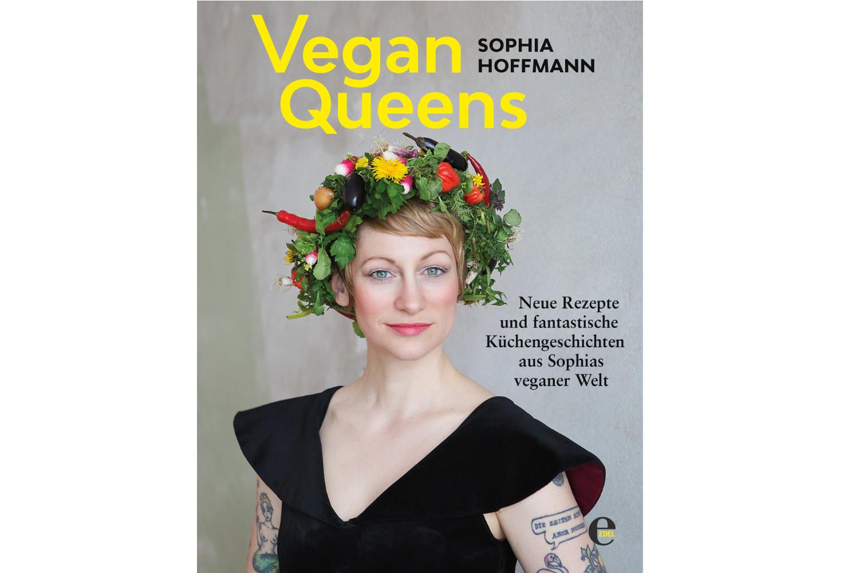 veganqueenscover