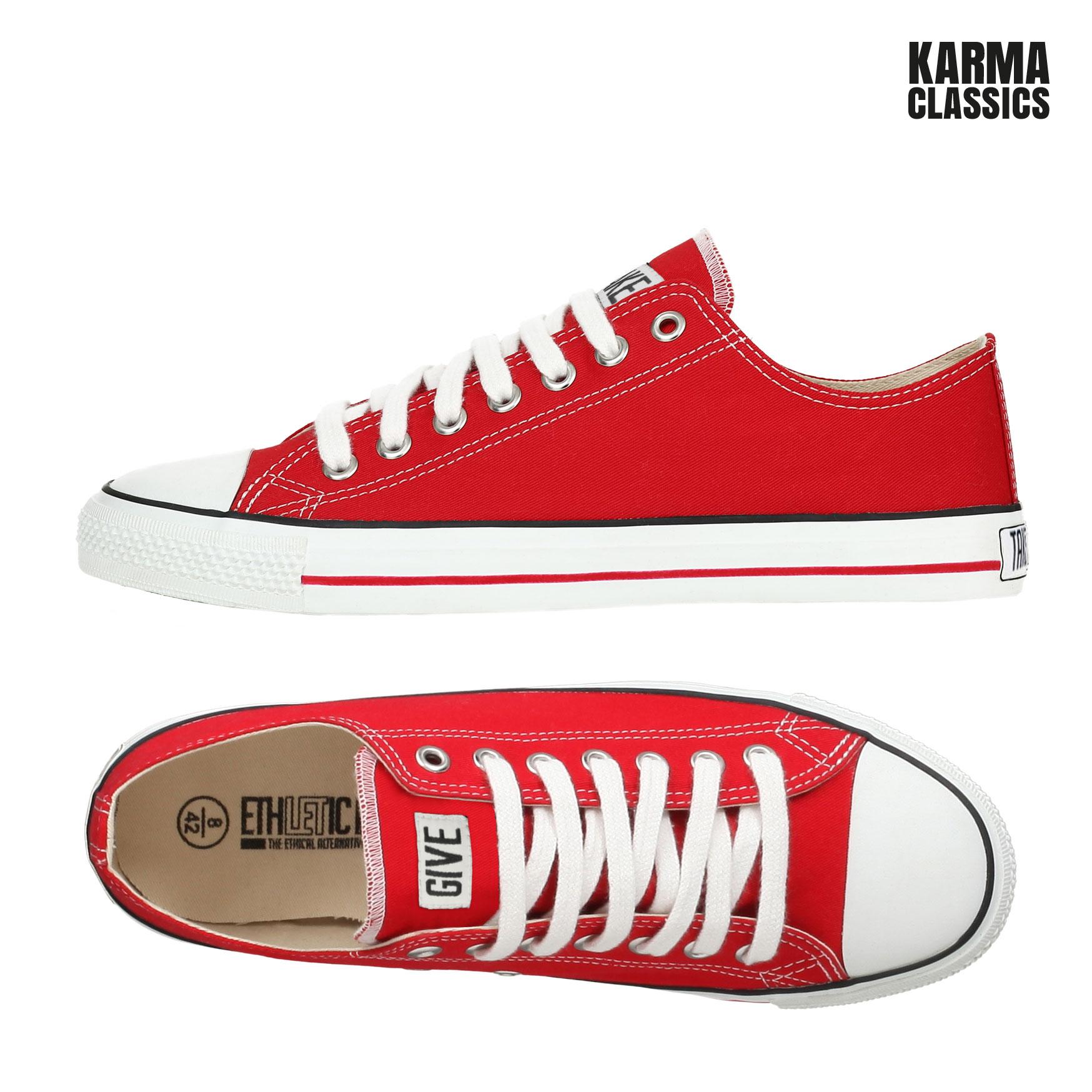 summer-edition_karma-deal