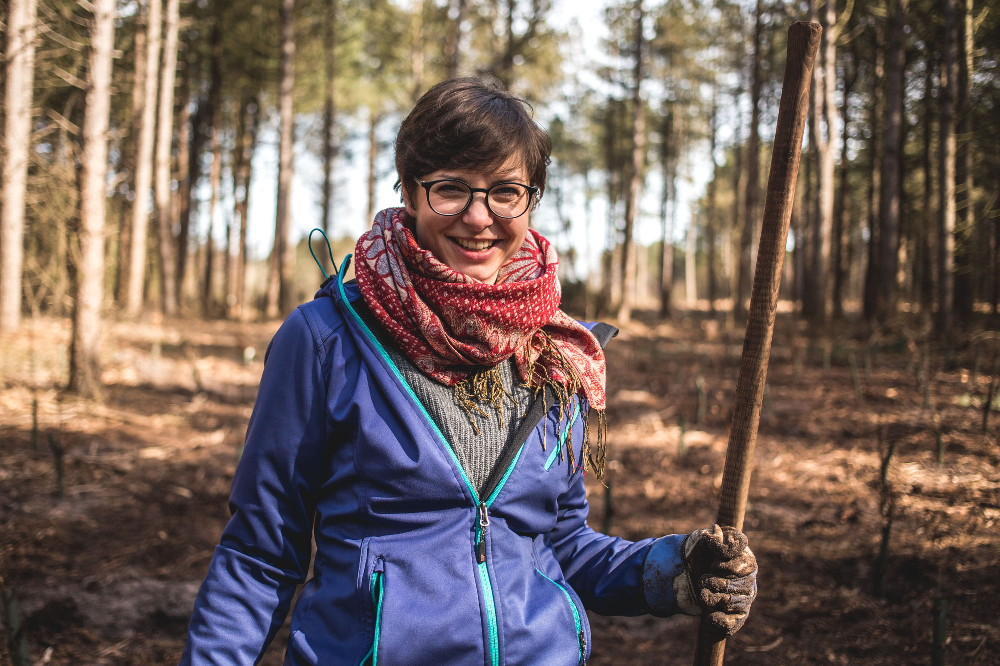 viertel-vor-amrum-bergwaldprojekt-34