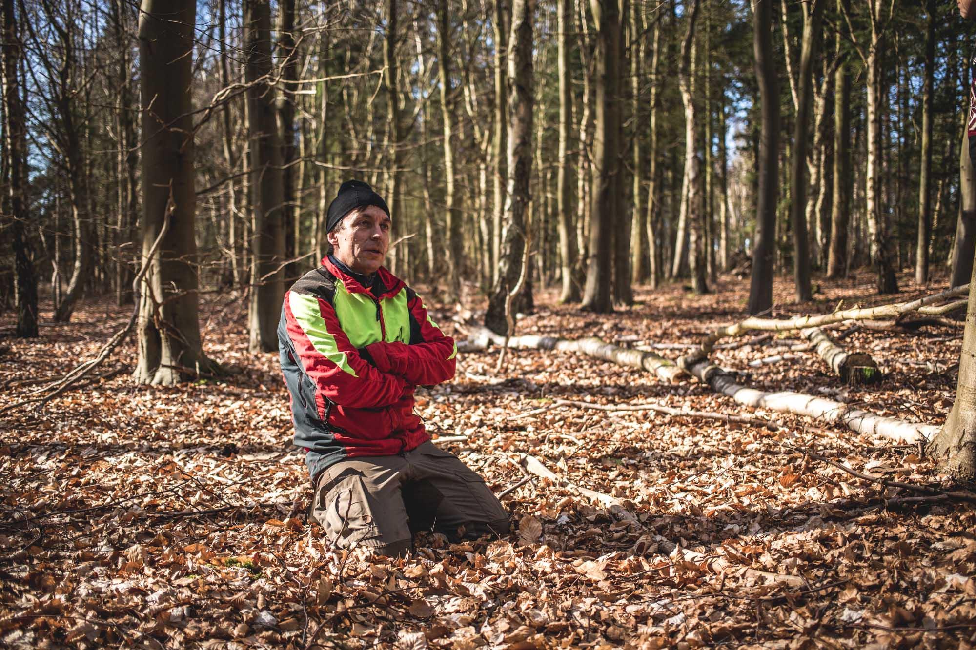 viertel-vor-amrum-bergwaldprojekt-39