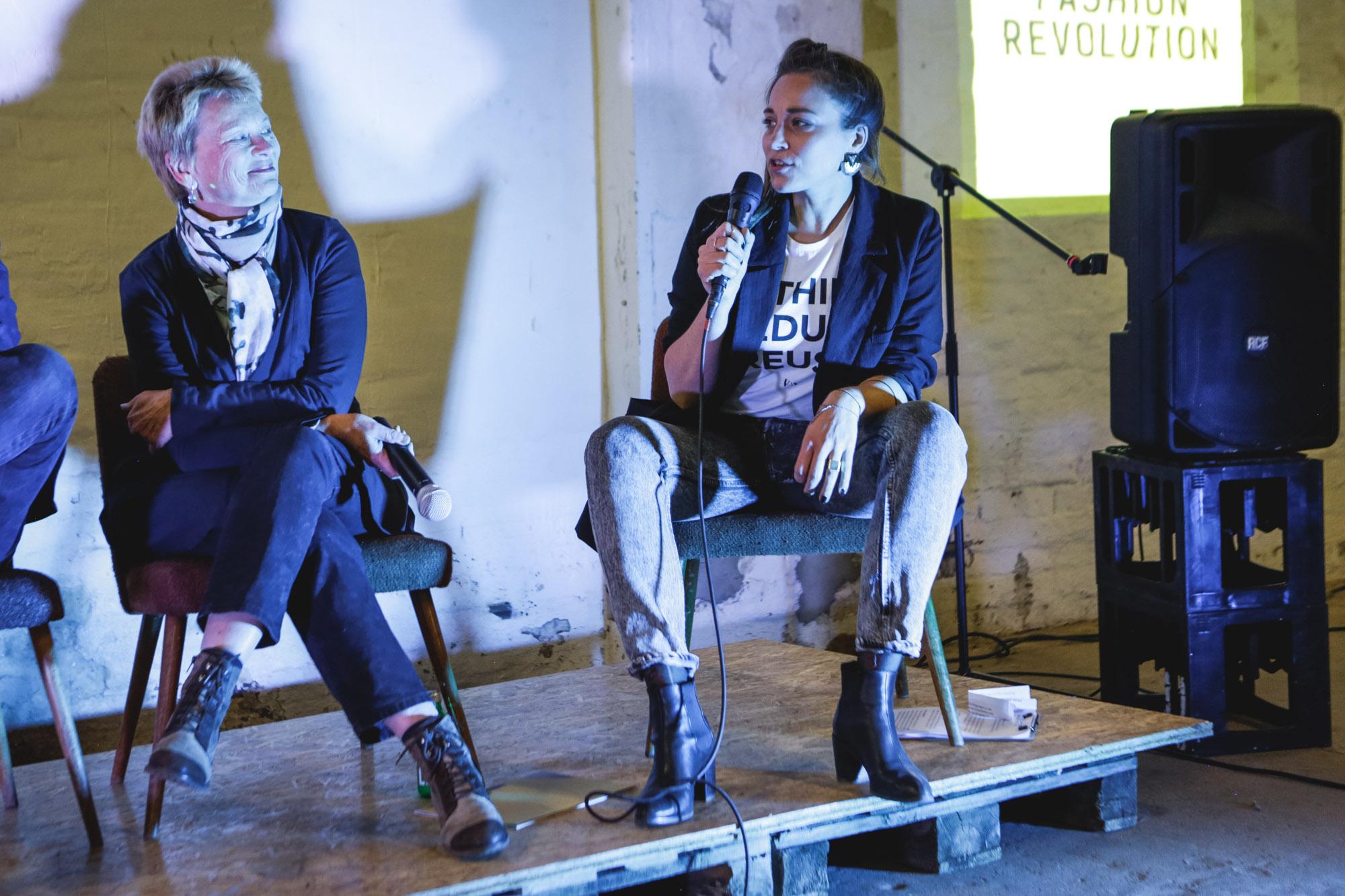 viertelvor_fashionrevolution_berlin-3