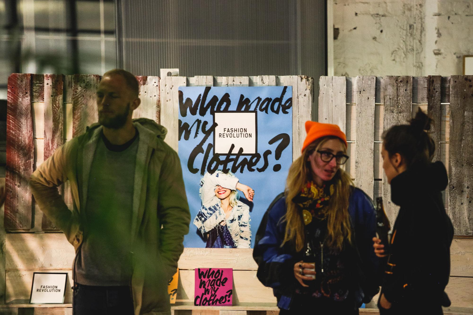 viertelvor_fashionrevolution_berlin-6