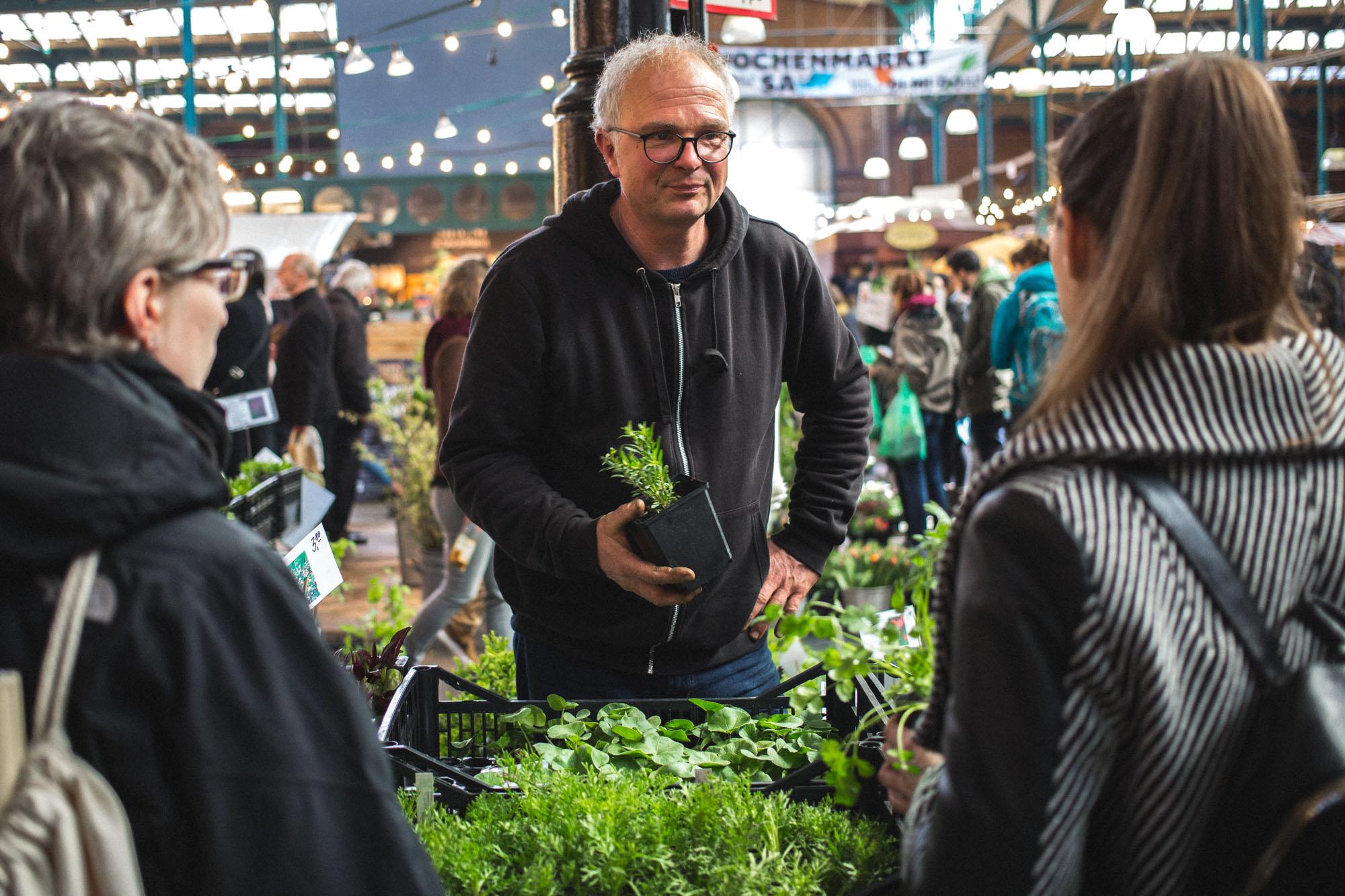 viertelvor_pflanzenmarkt-15