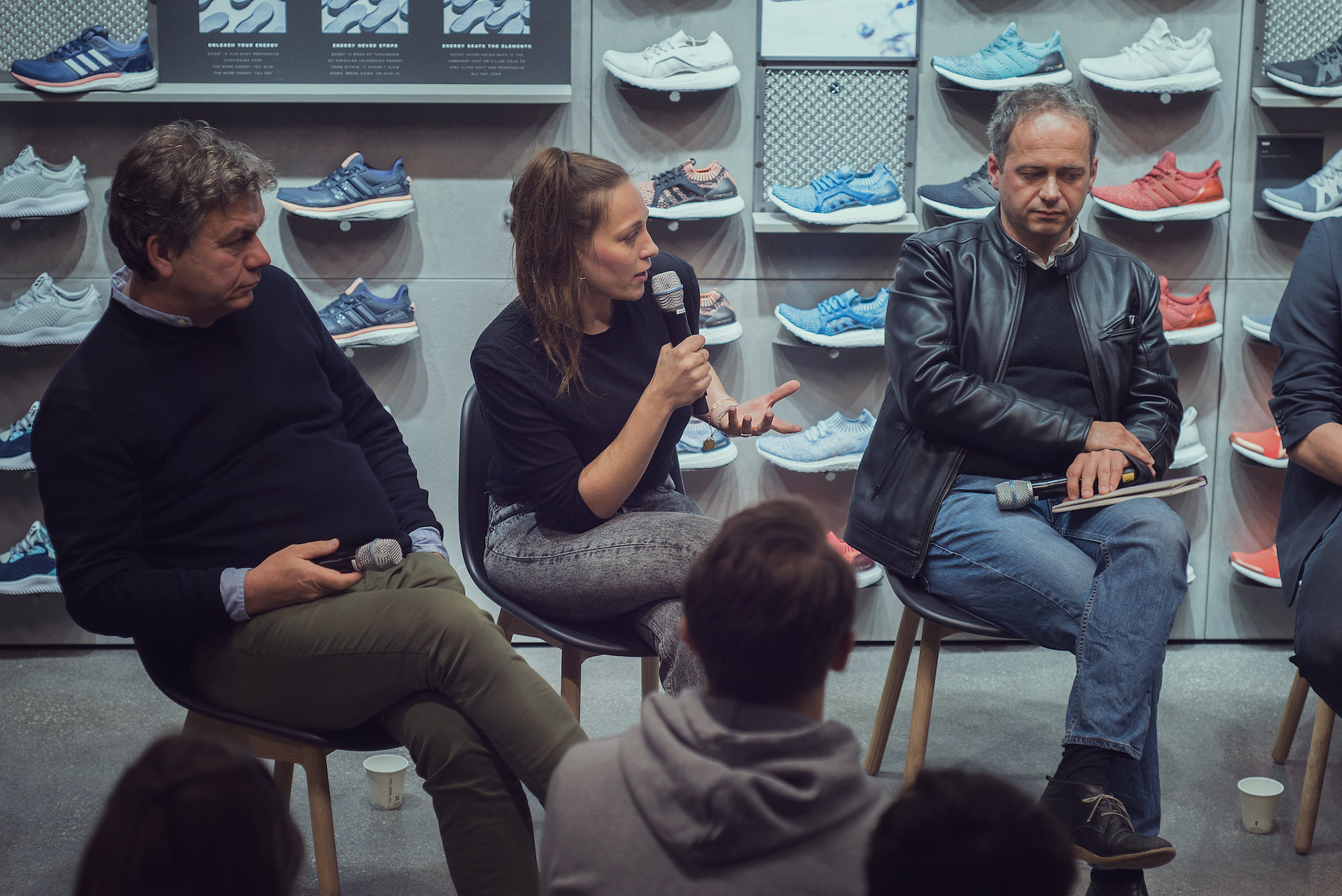 Adidas-Event-Parley-II_by-Obel-12