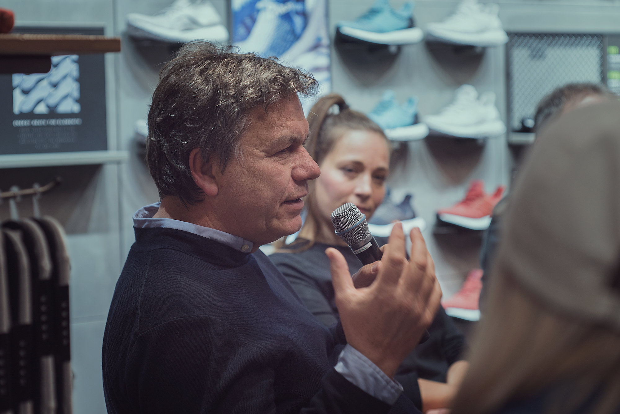 Adidas-Event-Parley-II_by-Obel-14