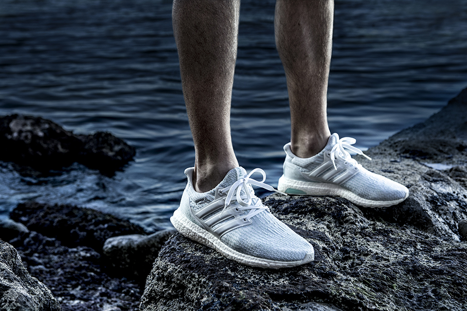adidas-parley-white-colorway-07