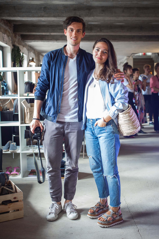 viertel_vor_fashionchangers-14